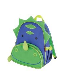 Детский рюкзак Skip Hop Zoo Pack - Dino (Дракончик)