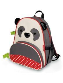 Детский рюкзак Skip Hop Zoo Pack - Panda (Мишка-панда)