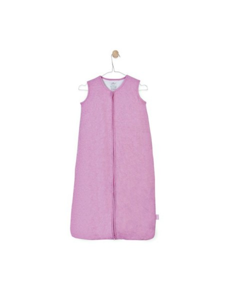 Спальный мешок Jollein Pink (Розовый)