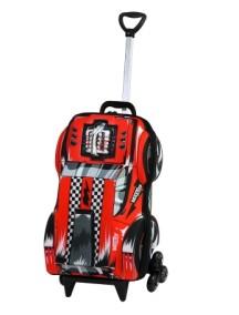 Детские чемоданы maxtoy отзывы рюкзаки эрих краузе для подростков