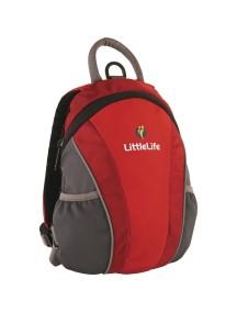 Рюкзак LittleLife (1-4) розовый