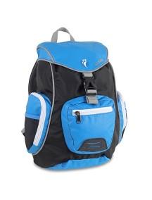 Рюкзак LittleLife Alpine 10 (3-5)  синий