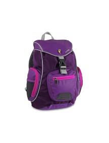 Рюкзак LittleLife Alpine 10 (3-5)  фиолетовый