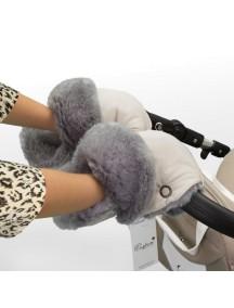 Муфта-рукавички для коляски Esspero Christoffer