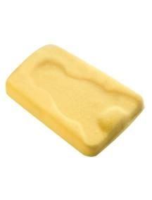 """Summer Infant """"Comfy Bath Sponge"""" Лежак-губка для ванной"""