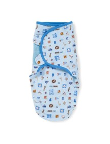 "Summer Infant ""SwaddleMe"" Конверт для пеленания"