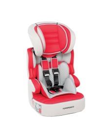 Автокресло Foppapedretti Babyroad 9-36 кг Passion