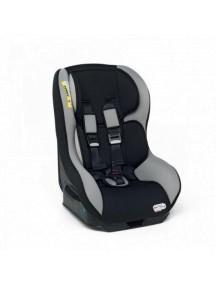 Автокресло Foppapedretti Go Evolution 0-18 кг Black