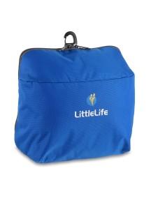 Сумка для рюкзака-переноски LittleLife Ranger Синий