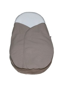 """Red Castle """"Cocoonacover TOG 2"""" Детское одеяло для Cocoonababy / Taupe"""