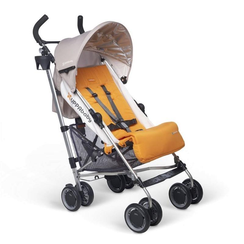 Прогулочная коляска трость uppababy g luxe