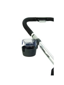Подстаканник UPPAbaby для колясок Vista и Cruz