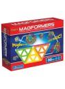 Магнитный конструктор MAGFORMERS 63078 Super - 30