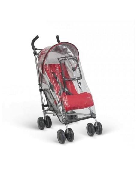 Дождевик для коляски-трости UPPAbaby G-LUXE