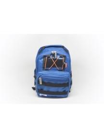 Рюкзак для малышей Babiators Rocket Pack Blue Angels (Бэбиаторс Ангел) синий. 1,5-4 года