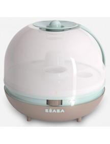 """Beaba """"Silenso"""" Увлажнитель воздуха для детской комнаты / Pastel Blue"""