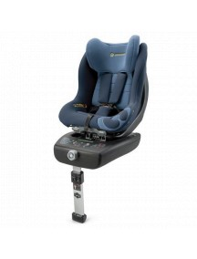 Concord Ultimax 3 Isofix, Автокресло, Denim Blue 2015