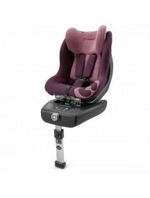 Concord Ultimax 3 Isofix, Автокресло, Raspberry Pink 2015