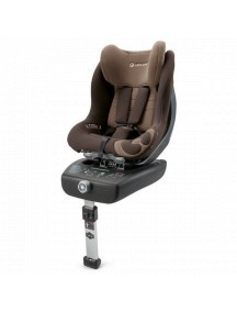 Concord Ultimax 3 Isofix, Автокресло, Chocolate Brown 2015