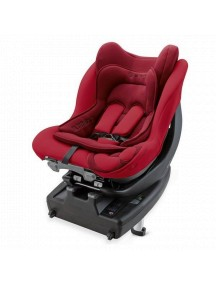 Concord Ultimax 3 Isofix, Автокресло, Ruby Red 2015