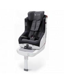 Детское автомобильное кресло Absorber XT Dark Night 2015