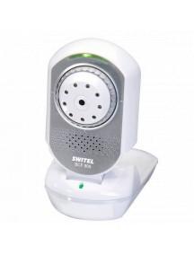 Дополнительная камера для видеоняни BCF900 Switel (Свител)