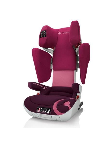 Concord Transformer XT Розовый