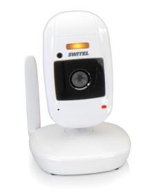 Дополнительная камера для видеоняни BCF986 Switel (Свител)