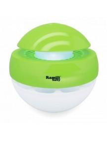 Ультразвуковой увлажнитель воздуха для детской Ramili Baby AH770 (Рамили)