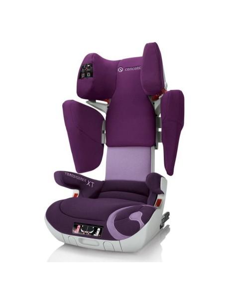 Concord Transformer XT Фиолетовый