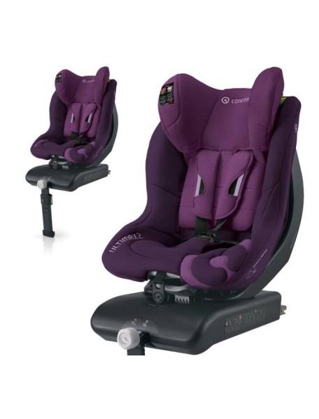Concord Ultimax.2 Фиолетовый