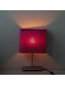 Светильник Deep Pink