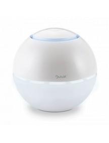 Ультразвуковой увлажнитель воздуха с ночником Duux DUAH04 (Дюкс)