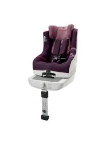 Детское автомобильное кресло Absorber XT Raspberry Pink 2015