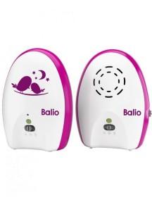 Радионяня BALIO МB-02 (Балио)