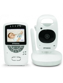 Видеоняня maman VM5401 (Маман)