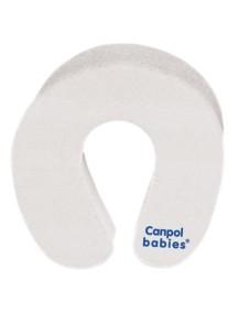 Canpol, Блокатор для двери 2/691 (Канпол)