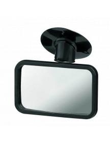 Safety 1st, Автомобильное зеркало для наблюдения за ребенком (сейфти фест)
