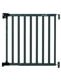 Safety 1st, Защитный барьер-калитка для дверного/лестничного проема (71.5-109см) (сейфти фест)