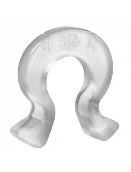 Safety 1st, Пластиковый ограничитель захлопывания двери прозрачный (сейфти фест)