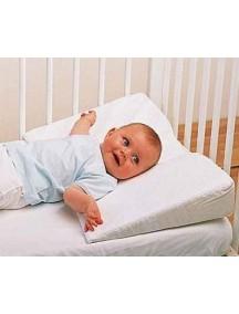 Safety 1st, Анатомическая подушка для малышей с рождения (сейфти фест)