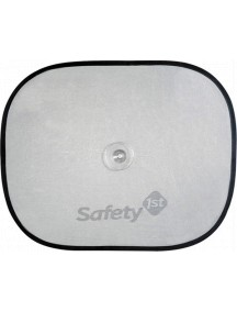 Safety 1st, Комплект из 2-х солнцезащитных шторок для а/м (сейфти фест)