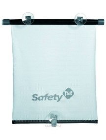 Safety 1st, Солнцезащитная рулонная шторка для а/м (сейфти фест)