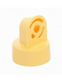 Medela Клапан для молокоотсосу, мультиупаковка (Медела)