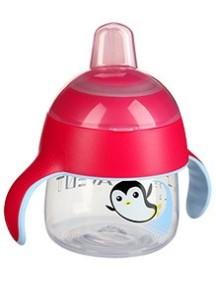 Philips AVENT Набор №87, Чашка-поильник с носиком (Филипс Авент)
