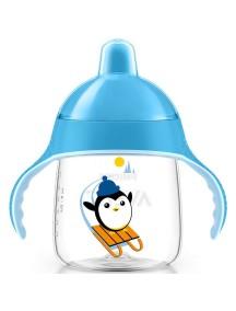 Philips AVENT Набор №88, Чашка-поильник с носиком (Филипс Авент)