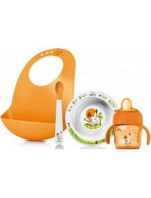 Philips AVENT Набор подарочный для кормления (Филипс Авент)
