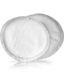 Medela Прокладки одноразовые грудные 60 шт. (Медела)