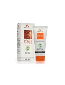 Mommy Care Anti-Striae Stretch Marks Prevention Cream. Крем против растяжек (стрий) (Мами Кейр) 200 мл