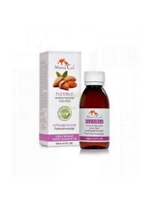Mommy Care Flexible Perineal Massage Oil Масло для массажа промежности перед родами, 125 мл. (Мами Кейр)